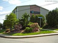 Summitwoods Apartments Norwich CT, 06360