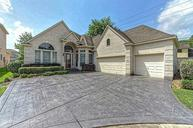 121 Marble Staff Ct Houston TX, 77069