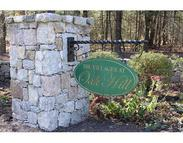 Lot 33 Tuscany Drive #33 Franklin MA, 02038