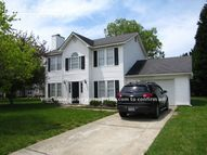 6408 Old South Ct Charlotte NC, 28277