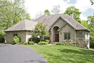 9010 Summer Estate Dr Indianapolis IN, 46256