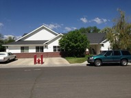 1680 Winchester Drive 1683 Winchester Drive Elko NV, 89801