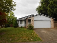 534 Towne Ct Forest Grove OR, 97116