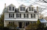 81 Leins Rd Greenfield Park NY, 12435