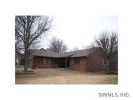 216 Riverwoods Cove East Alton IL, 62024