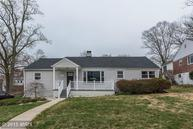 2504 Jennings Road Silver Spring MD, 20902