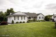 5138 Meadowview Drive White Hall MD, 21161