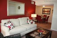 The Retreat at Marketplace Apartments Atlanta GA, 30331