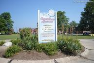 Crystal Shores Apartments West Vermilion OH, 44089