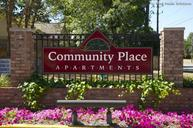 Community Place Apartments Indianapolis IN, 46227