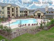 The Presidio Apartments Bryan TX, 77801