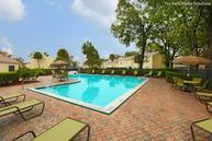 The Palms at Shoreview Apartments Orlando FL, 32807