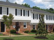 Spring Valley Townhomes Apartments Gastonia NC, 28052