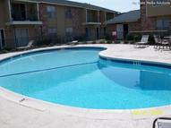 French Quarter Apartment Homes Apartments Wichita Falls TX, 76308