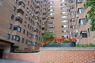 5630 N Sheridan Apartments Chicago IL, 60660