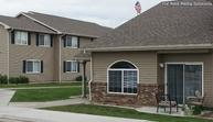 River Run I & II - Affordable Apartments! Laramie WY, 82070
