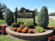 Bell Tower Apartments Cheektowaga NY, 14227