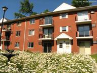 St. Charles Court Apartments Canton OH, 44714