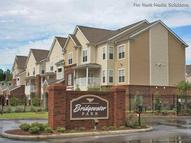 Bridgewater Park Apartments Biloxi MS, 39532