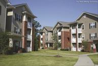 Sheffield Park Apartments Bay Saint Louis MS, 39520