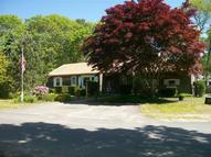 48 Whiffletree Rd West Yarmouth MA, 02673