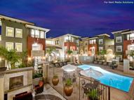 IMT Valley Village Apartments Valley Village CA, 91607
