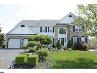 184 Valley Dr Reading PA, 19606