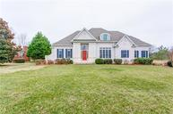 1013 Whitehall Dr Franklin TN, 37069