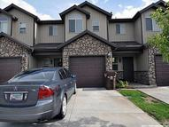 1143 Lancelot Ln West Haven UT, 84401
