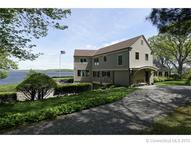 37 Riverside Ave Old Saybrook CT, 06475