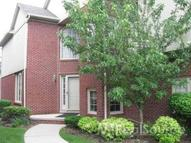 4297 Four Seasons Ct. Shelby Township MI, 48316