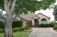 1906 Bay Laurel Dr Weatherford TX, 76086
