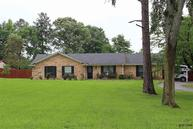 13186 Cr 2220 Whitehouse TX, 75791