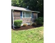 20 Seaview Ave Fairhaven MA, 02719