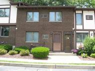 124 North Route 303 , Unit #7 Congers NY, 10920