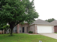 1412 N Umbrella Avenue Broken Arrow OK, 74012