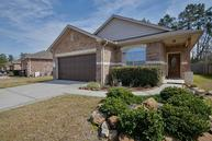 22429 Northfolk Valley Ln Porter TX, 77365