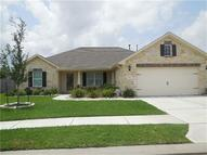 402 Sweet Pea Ct Sealy TX, 77474