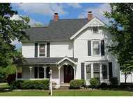 494 Bedford Road West Middlesex PA, 16159