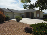 828 Trailwalk Circle Prescott AZ, 86301