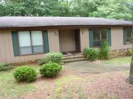 4861 Valley Dale B Lilburn GA, 30047