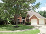 2325 Lord Nelson Dr Seabrook TX, 77586