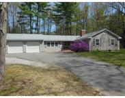 49 Rockrimmon Road Kingston NH, 03848
