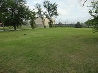 15726 Garlang St Channelview TX, 77530