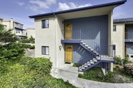 24331 Pasto Rd A Dana Point CA, 92629