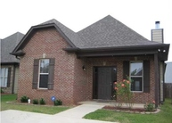 1092 Washington Drive Moody AL, 35004
