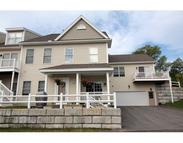 805 Autumn Ridge Dr #805 Ayer MA, 01432