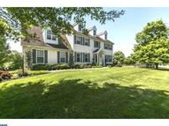 824 Good Dr Downingtown PA, 19335