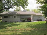 57 Cool Creek Road Wrightsville PA, 17368