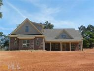1402 Wildflower Trl Bogart GA, 30622